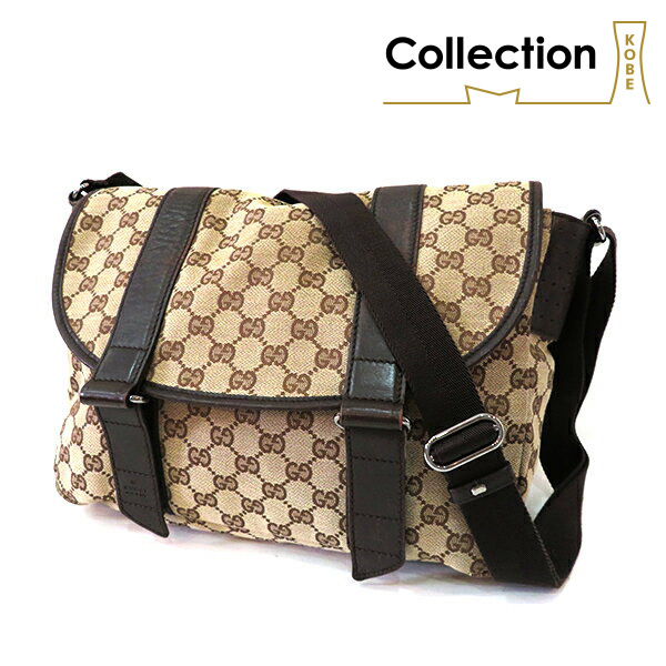 06b678526 Please buy it at by all means this ♪ opportunity that is belonging to a  pocket in ☆ inside that is a bag of a feeling of size that is convenient  for ...