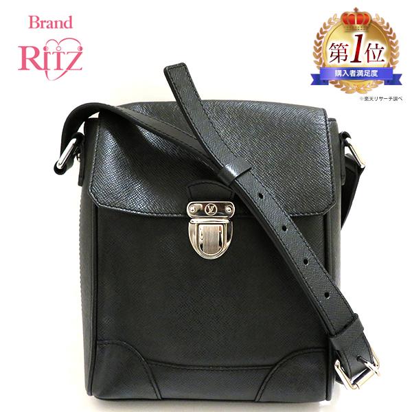 46374e9d2a21 Collection KOBE by BrandRitz  Louis Vuitton bag Luke taiga M31192 A ...