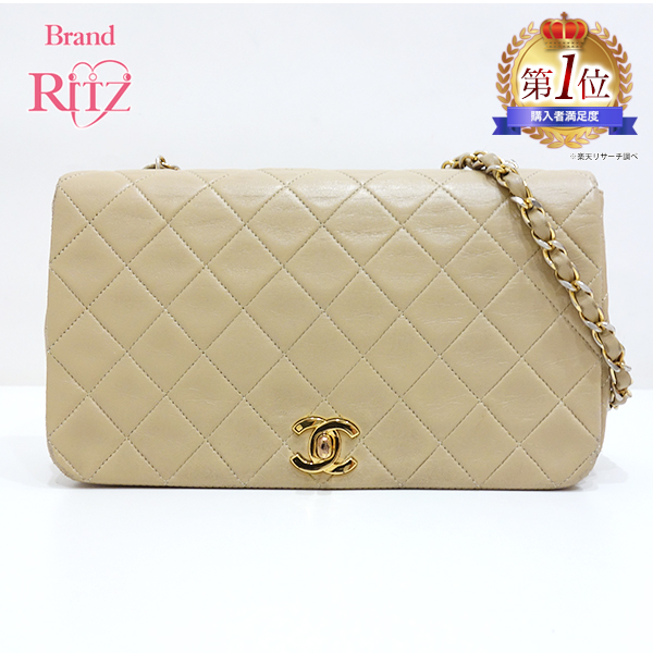 d2701f3d2631 Collection KOBE by BrandRitz: Chanel bag shoulder bag single chain ...