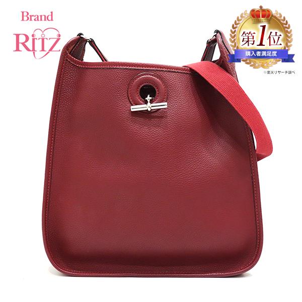 7d53ce29f2e5 Collection KOBE by BrandRitz  Hermes bag shoulder bag one shoulder ...