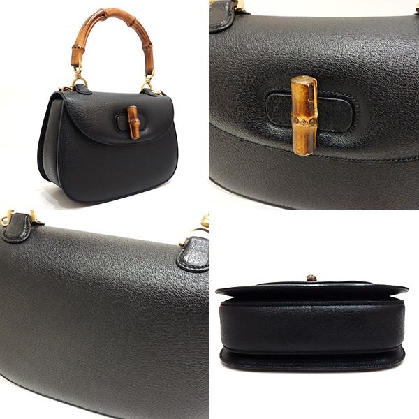 153d323c14bc Collection KOBE by BrandRitz: Used Gucci bag handbag shoulder ...