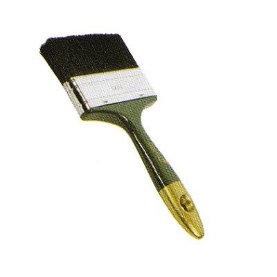 オスモカラーを塗装するのに最適な刷毛です。【カラーハーモニー】 オスモカラー 付属品 オスモブラシ [50mm] osmo オスモエーデル 専用刷毛 自然塗料用刷毛 はけ ハケ