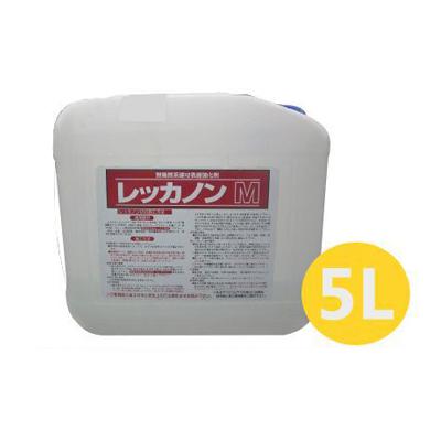 【送料無料】 レッカノン-M [5L] 大塚刷毛