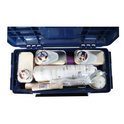 【送料無料】 FRP 成型・補修セット カンタン ソーラー FRP 成型セット 補修セット ガラス繊維 ガラスマット