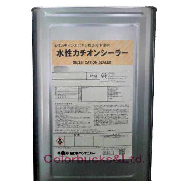 戸田レーシング/TODA RACING アルテッツァ 3SG(SXE10)ハイパワープロフィールカムシャフト 1本分 INタイプ 14111-XE1-001 ※STD ECUアイドリング対応