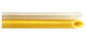 THU-620 アネスト岩田 ツインホース 20Mウレタン製エアホース、塗料ホース径:Φ6.2mm×Φ9.3mmアネストイワタ/ANEST Iwata