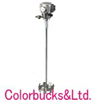【送料無料】アネスト岩田 ANEST IWATAAMM-631Bセットアップ用塗料攪拌機アネスト岩田キャンベル CAMPBELL