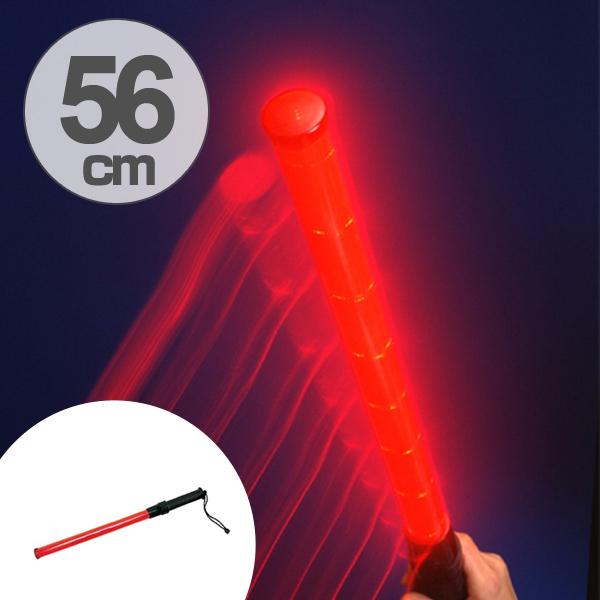 赤色LEDで異常事態を知らせる指示灯 防災用品 標準サイズ保安指示灯 お見舞い 防災グッズ 避難生活 水害 災害 3980円以上送料無料 非常用 地震 希少