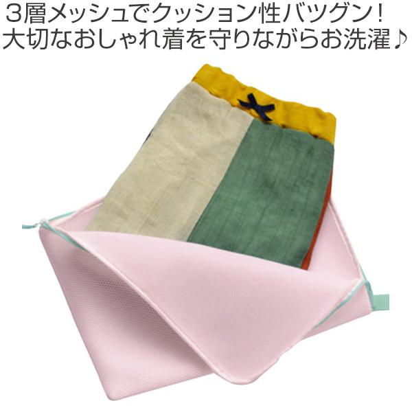 colorfulbox: 能慎重洗滌到達洗衣網路玩笑的網路S共墮落Kogure(到達 ...