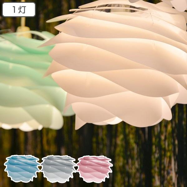 シーリングライト 北欧 VITA Carmina mini シーリング ( 送料無料 照明 おしゃれ 天井 LED 電気 モダンライト シーリング 洋風 照明器具 ) 【3980円以上送料無料】