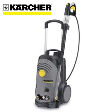 高圧洗浄機 業務用 ケルヒャー HD7/15C ( 送料無料 Karcher 清掃機器 業務用 ) 【4500円以上送料無料】