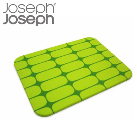 Joseph Joseph 죠제프 죠제프 2-tone 도마 죠셉 죠셉