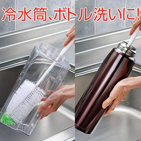 トラベル化粧品収納セットシャンプー詰め替えボトル 吸盤付き乳液小分け容器
