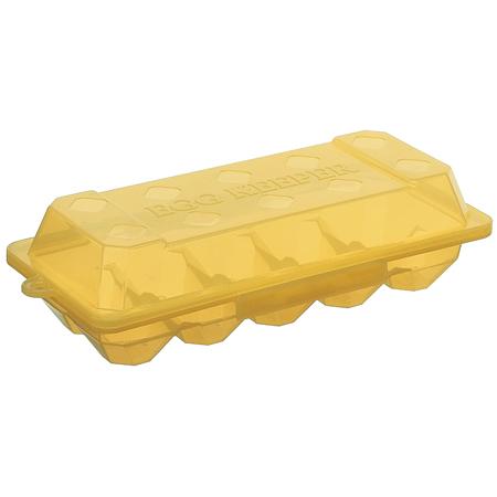 パックごと入れてたまごの押しつぶれを防ぐ専用ガードケース卵ケース 好評 たまごまもるくん 3980円以上送料無料 卵ケース ショップ