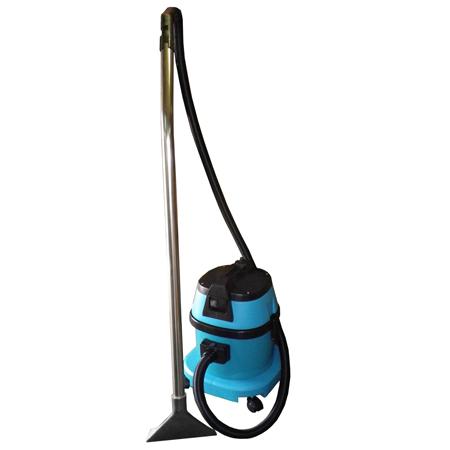 乾湿両用/カーペット吸水掃除機 T-002C ( バキュームクリーナー 業務用 送料無料 ) 【4500円以上送料無料】