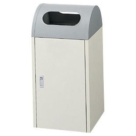 ゴミ箱 リサイクルボックス A-1 送料無料 【4500円以上送料無料】