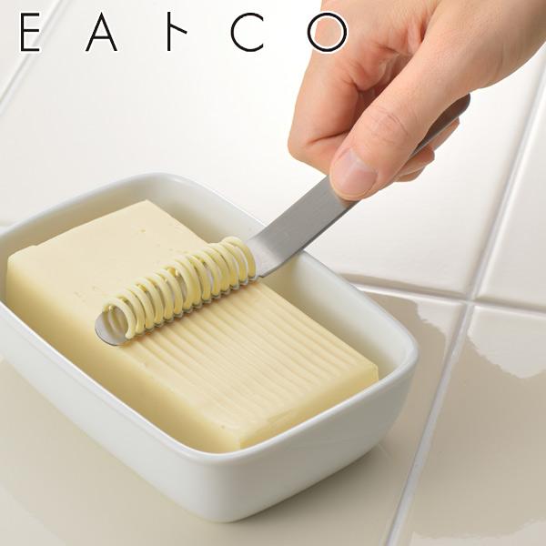 EAトCO(イイトコ) バターナイフ에 �한 이미� �색결과