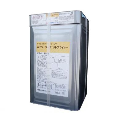 【送料無料】 ニッペ パーフェクトプライマー [15kgセット] 日本ペイント