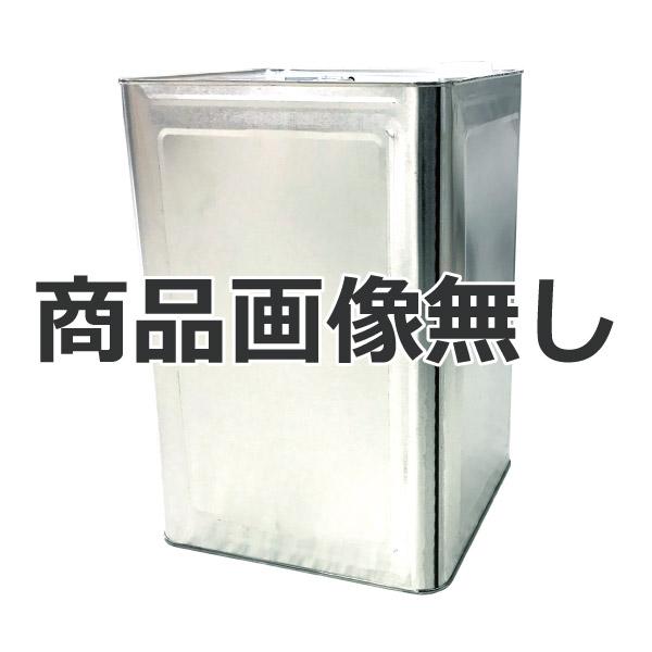 【送料無料】 ニッペ ビニレックス110アクチブプライマー [16kgセット] 日本ペイント