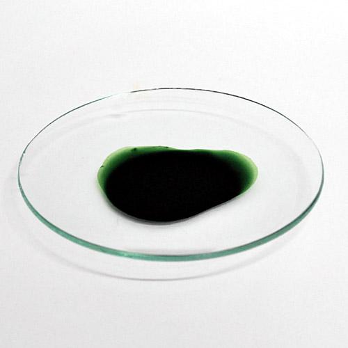 【送料無料】 緑色着色料製剤 ハイグリーンF (液状・水溶性) / ダイワ化成製の天然食紅(天然由来の食用色素) 2kg