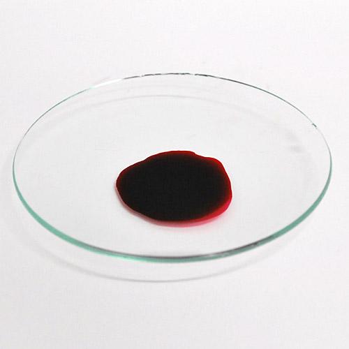 【送料無料】 ムラサキイモ色素 ハイレッドV80 (液状・水溶性) / ダイワ化成製の天然食紅(天然由来の食用色素) 2kg