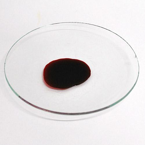 【送料無料】 アカダイコン色素 ハイレッドRA-200 (高濃度液状品・水溶性) / ダイワ化成製の天然食紅(天然由来の食用色素) 2kg