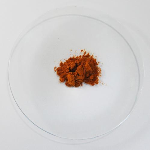【送料無料】 天然由来の食用色素 ベニバナ黄色素【サフラワーY1500】500g 水溶性・粉末 ダイワ化成製 天然 食紅 色粉 天然色素 着色