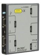 RGB信号分配器 ALTINEX DA1926AV