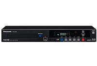業務用ブルーレイデジタル入力レコーダー パナソニック DMR-T4000R-K