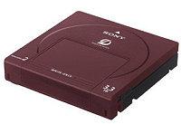 オプティカルディスク・アーカイブカートリッジ SONY ODC3300R(追記型) 業務用次世代光ディスク規格 「アーカイバル・ディスク」を採用し、カートリッジ容量3.3TBの大容量記録を低コストで実現