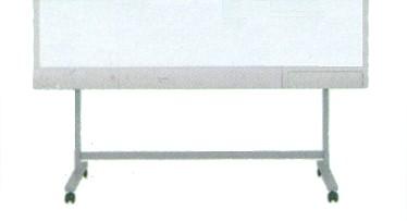 PANASONIC 専用スタンド KX-B061N-B(対応機種:UB-T781W、UB-T781、UB-T780)