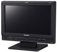 高画質・高機能・低消費電力&ハイコストパフォーマンス、放送業務に幅広く対応する18.5型LCDモニターPANASONIC BT-LH1850