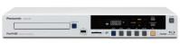 業務用ブルーレイデジタル入力レコーダー パナソニック DMR-MC500