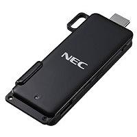 ワイヤレスプレゼンテーションツール NECディスプレイソリューションズ DS1-MP10RX3