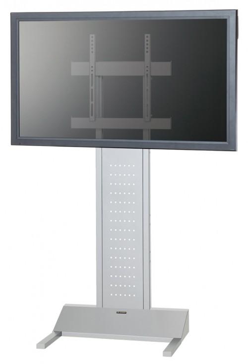 VESAスタンド AURORA FVS-W52