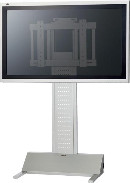 VESAスタンド AURORA FVS-W70