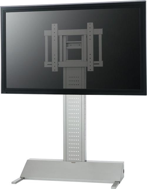 VESAスタンド AURORA FVS-W90H