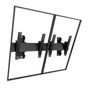 CHIEF  壁掛けタイプ・メニューボード型 LWM2X1UP