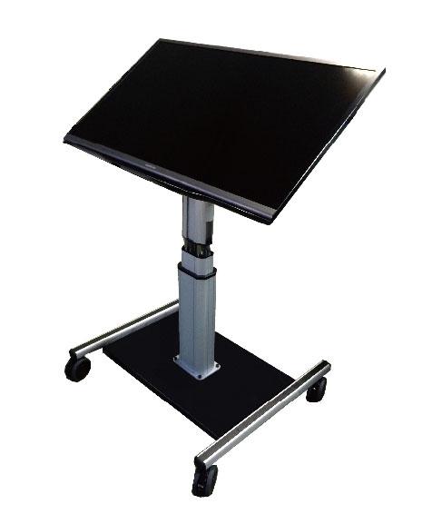 KIKUCHI Felio マルチパーパス ディスプレイスタンド Multi Purpose Display Stand MPDS-400