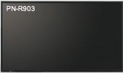 フルハイビジョン業務用液晶モニター SHARP PN-R903A  大迫力90V型モニター