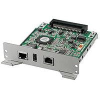 SHARP HDBaseT 受信ボード PN-ZB03H