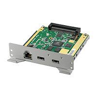 SHARP ワイヤレスボード PN-ZB03W