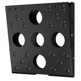 NECディスプレイソリューションズ 壁掛け金具 ST-TM50
