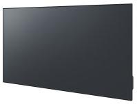 フルハイビジョンLED業務用48インチ液晶モニターPANASONIC TH-48LFE8J