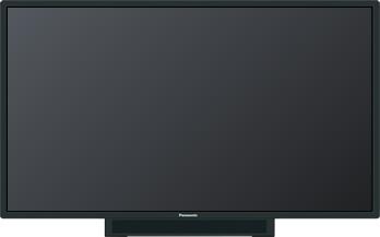 フルハイビジョンLED業務用75インチ液晶モニターPANASONIC TH-75BFE1J 教室で見やすい大きめサイズ。タッチパネルでサイネージ使用も可能です。