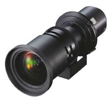 プロジェクター用交換レンズ シャープ AN-P8EX(短焦点固定レンズ)