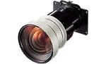 プロジェクター用交換レンズ シャープ AN-P9MX(短焦点固定レンズ)