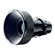 プロジェクター用交換レンズ Optoma BX-DL300 長焦点レンズ