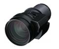 プロジェクター用交換レンズ EPSON 標準レンズ ELPLS04(適応機種:EB-Z8450WU/Z8455WU/Z8350W/Z78355W/Z10000/Z10005/Z8150)