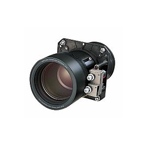 プロジェクター用交換レンズ PANASONIC ET-ELM01